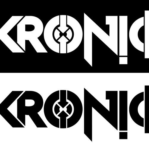 KRONIC_'s avatar