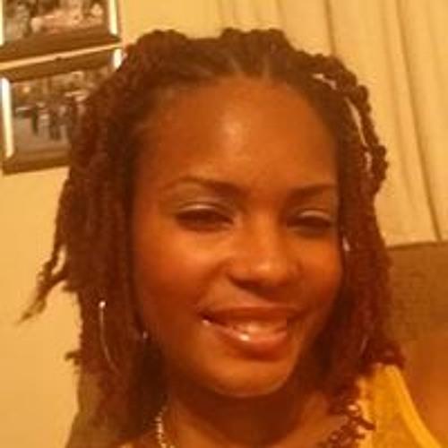 Sheba K White's avatar