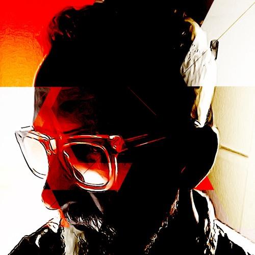 halfmonk's avatar