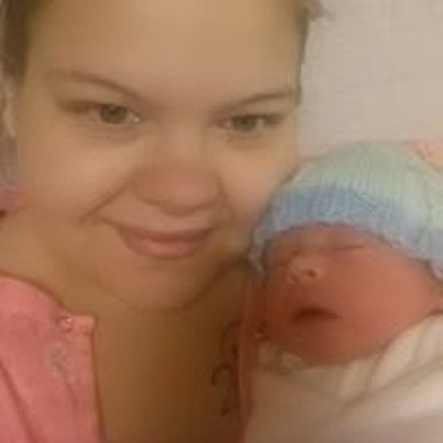 Kayla Jane Wilson's avatar