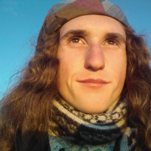 Lewis Creaven's avatar