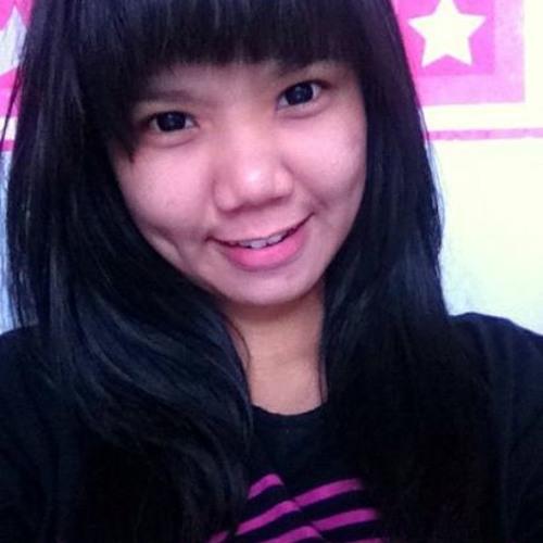 aciekicie's avatar