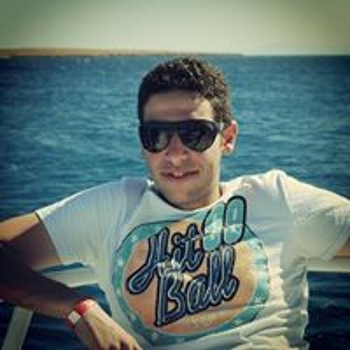 mohamed sawan's avatar