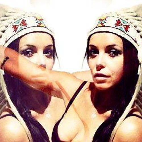 Kate Elisabeth Matthews's avatar