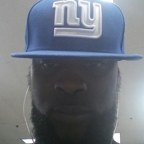 P.R.I.M.E. 2's avatar
