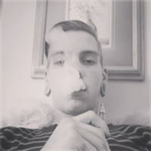 Nick Wolfe 1's avatar