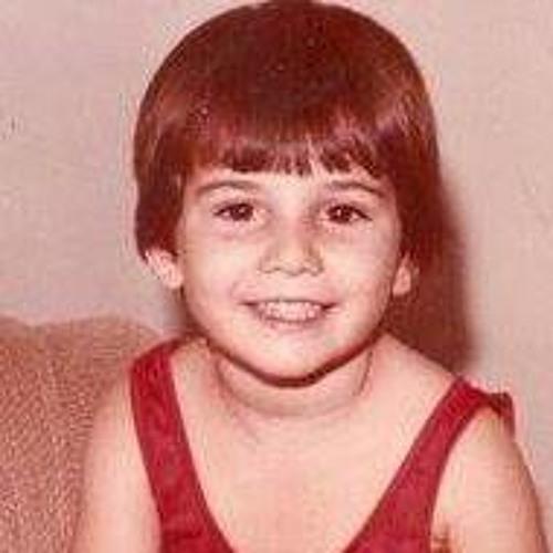 Paulo Moraes 35's avatar
