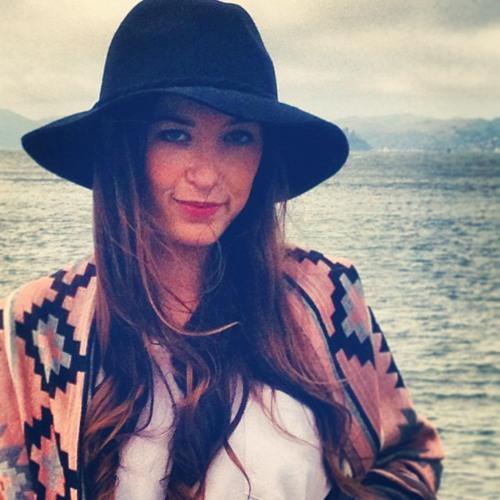 queen_elizabitch's avatar