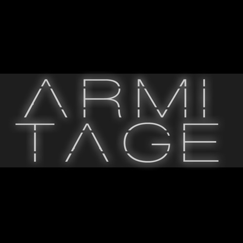Armitagemusic's avatar