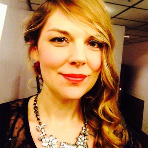 Sara Azriel's avatar
