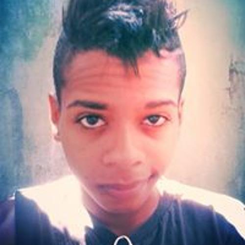 Alan De Moraes 1's avatar