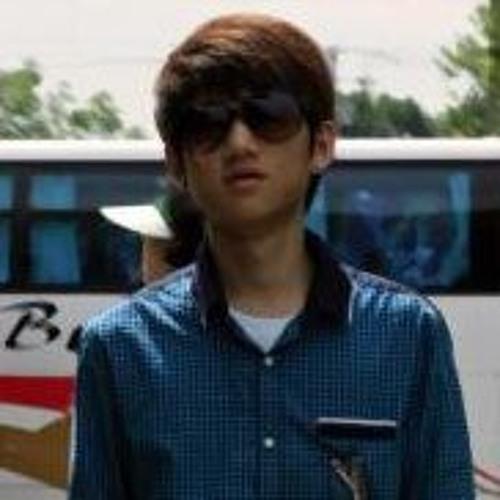 Bumsoo Kim's avatar