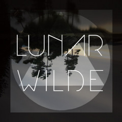 Lunar Wilde