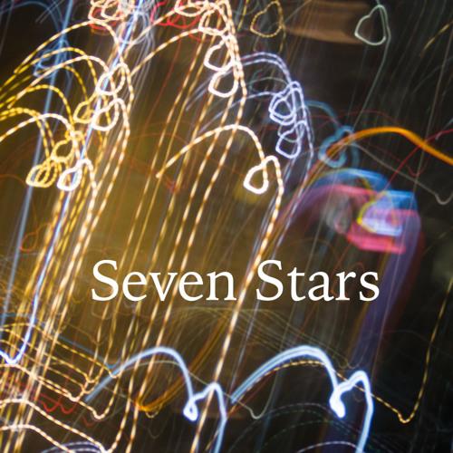 Seven Stars's avatar