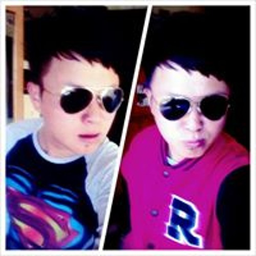 Tandin Wangchuk 17's avatar