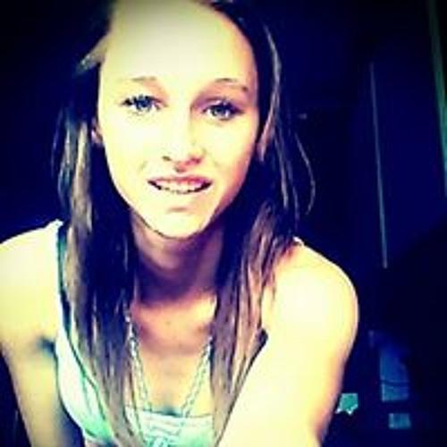 Chelsea Dunstan's avatar