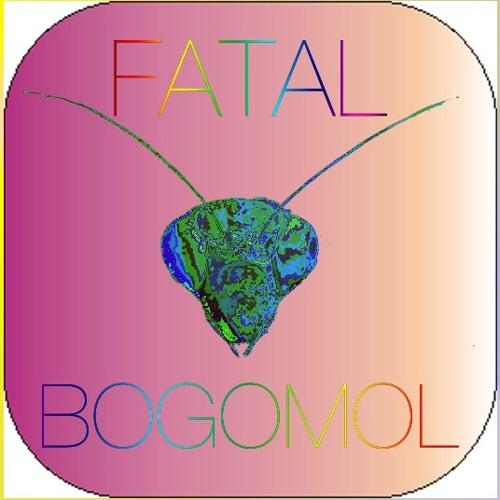 FATAL BOGOMOL's avatar