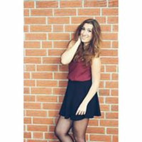 Laura Isabella Lc's avatar