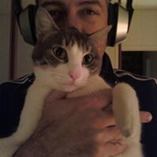 Davide Manetti 2's avatar