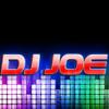 DJ Joe'