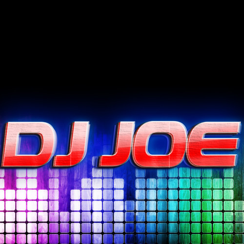 DJ Joe''s avatar