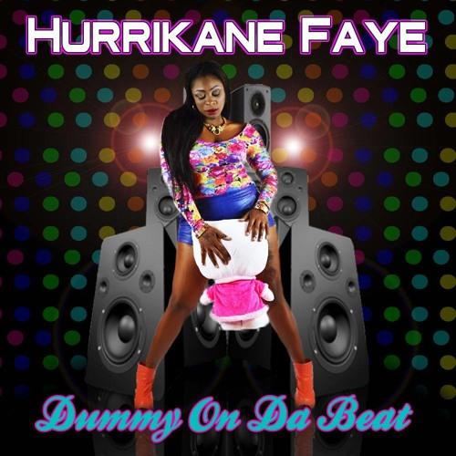 Hurrikane Faye's avatar