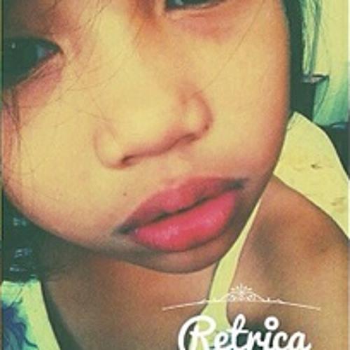 Mejgeth Grace Arejola's avatar