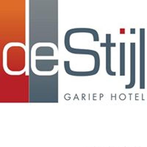 De Stijl 2's avatar