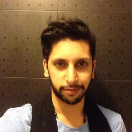 Hasan Abbas 3's avatar