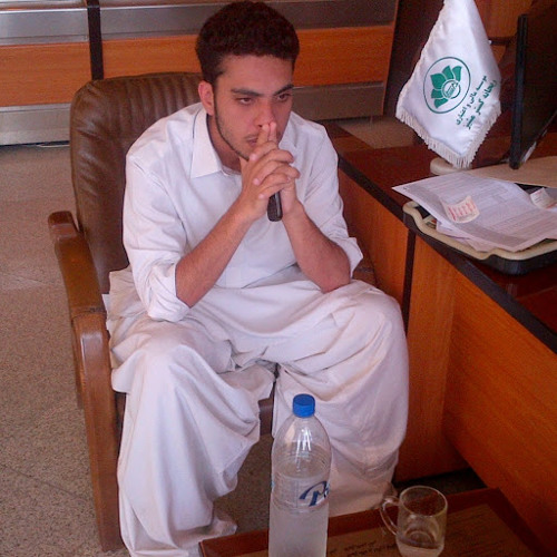 asif dehwari's avatar