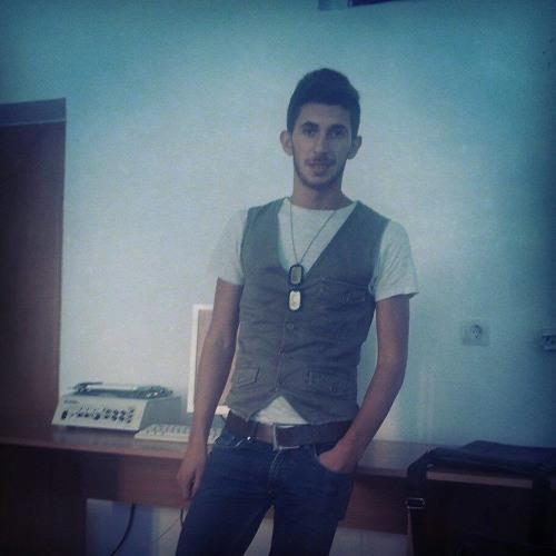 Radu Citea's avatar