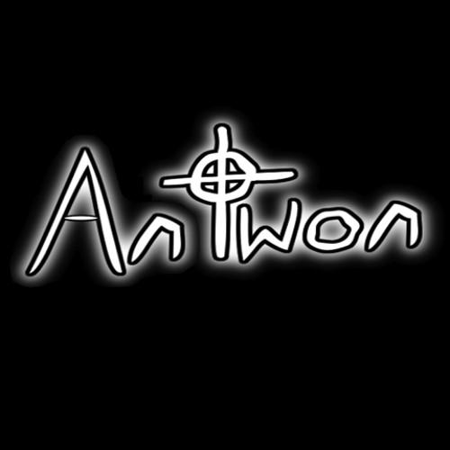Antwon,'s avatar