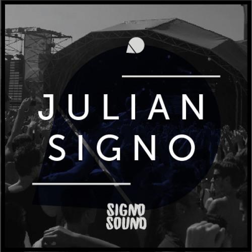Julian Signo's avatar