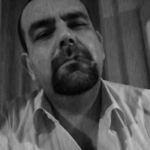 Onur Akyrt's avatar