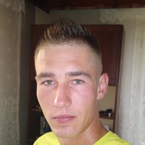 Łukasz Machlik's avatar