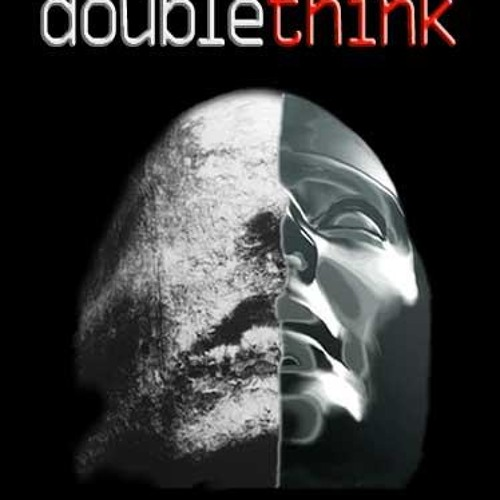 _Double_Think's avatar