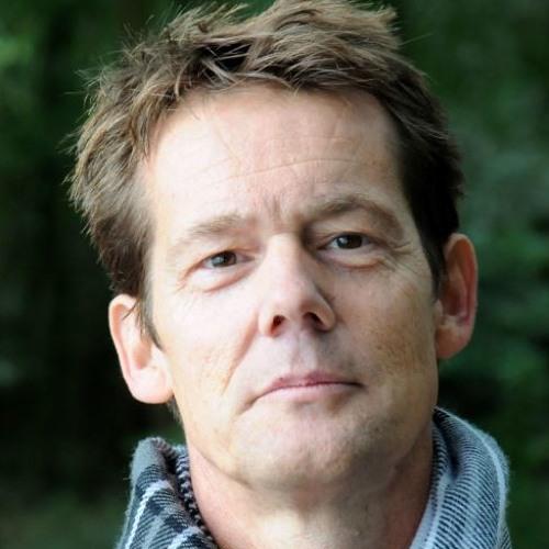 Marcel Tettero's avatar