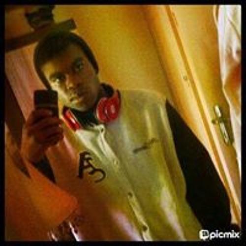 Fortune Anthony Ndlovu's avatar