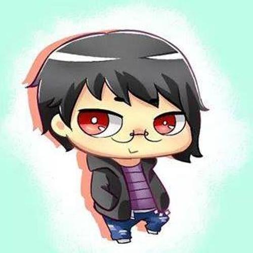 Kumone's avatar