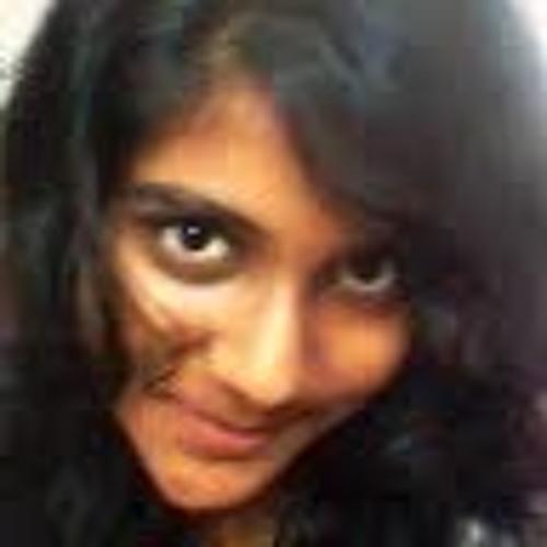 user932836760's avatar