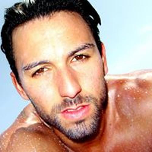 Moisés García González's avatar