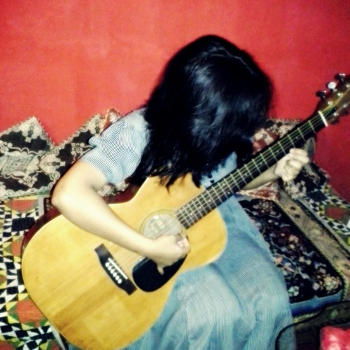 Jiyaa Mughira Noor's avatar