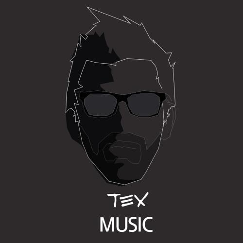 Tex_Music's avatar