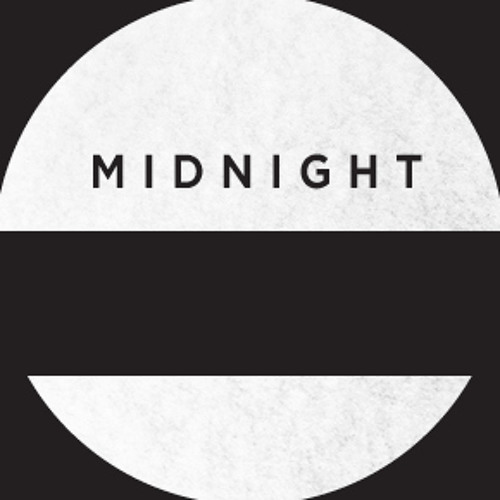 Midnight's avatar