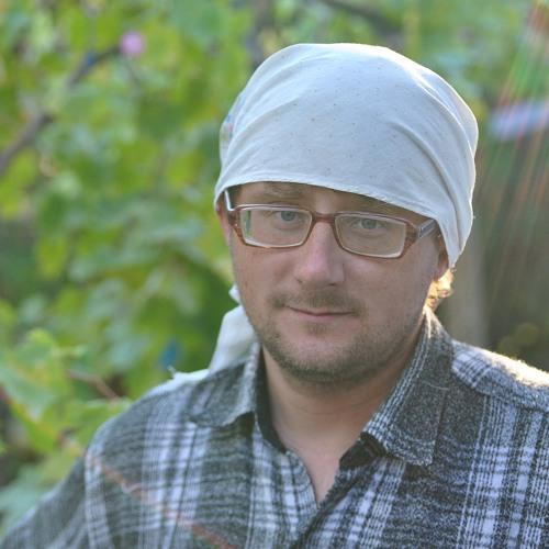 Alexander Cymmerian's avatar