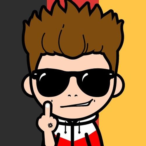 criktek's avatar