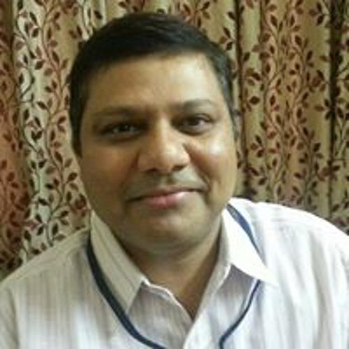 Carlton Fernandes 4's avatar