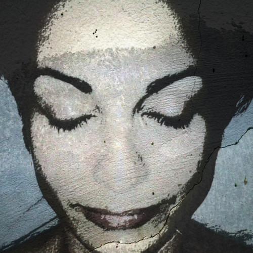 Màluàdé'Promotion''s avatar