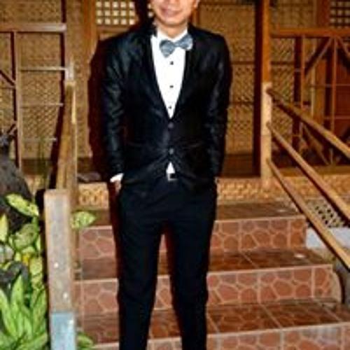 Jose Alexander Dacudao's avatar