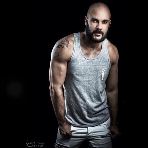 Dj Leo Montenegro's avatar